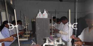 Pendrani Mahavidyalaya